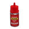 Horny Flava Aroma Red Apple 30ml