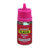 Horny Flava Aroma Strawberry 30ml