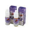 I VG 50:50 Purple Slush TPD Compliant e-liquid
