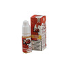 I VG 50:50 Strawberry Millions TPD Compliant e-liquid