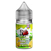 I VG Concentrate Lemon Lime Mojito 30ml