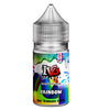 I VG Concentrate Rainbow 30ml