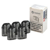 Joyetech Teros Cartridge 5 pack