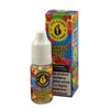 Juice N' Power Bubblegum Rainbow Salt 20mg 10ml