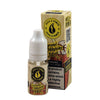 Juice N' Power Caramel Milkshake Salt 20mg 10ml