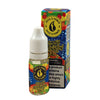 Juice N' Power Fizzy Rainbow Salt 20mg 10ml