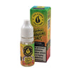 Juice N' Power Rainbow Milkshake Salt 20mg 10ml