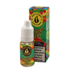 Juice N' Power Spearmint Rainbow Salt 20mg 10ml
