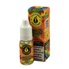 Juice N' Power Tropical Rainbow Salt 20mg 10ml