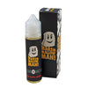 Marshmallow Man 0mg 50ml Shortfill