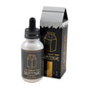 The Milkman Heritage Smooth 50ml 0mg shortfill