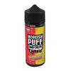 Lemonade & Cherry by Moreish Puff 0mg 100ml Shortfill E-liquid