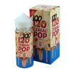 100 Cereal Pop Aroma by Mad Hatter 0mg 100ml Shortfill