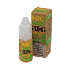 Nic Salt - Lemon & Lime 20mg 10ml