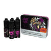 Nasty Juice ASAP Grape 5x10ml TPD Compliant