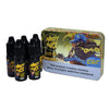 Nasty Juice Cush Man 5x10ml TPD Compliant