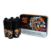 Nasty Juice Devil Teeth 5x10ml TPD Compliant