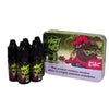 Nasty Juice Green Ape 5x10ml TPD Compliant