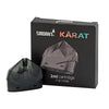 Smoant Karat 2ml Cartridge