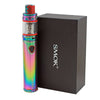 Smok Stick P25 Vape Kit