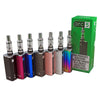Tecc ARC 5 Vape Kit