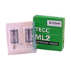 Tecc ML2 Coils 0.3 OHM 2pack