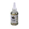 The Kings Custard - OG Custard 0mg 50ml Shortfill