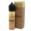 Yogi - Lemon Granola Bar 0mg 50ml Shortfill