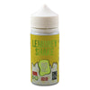 Milkshake Liquid - Lemoney Shake 0mg 80ml Shortfill e-liquid