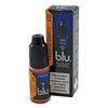 My Blu Liquid Tropic Tonic 10ml