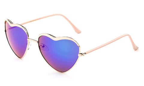 9cf12d759d Newbee Fashion 75% off sunglasses prices starting at  6.99 – Newbee ...