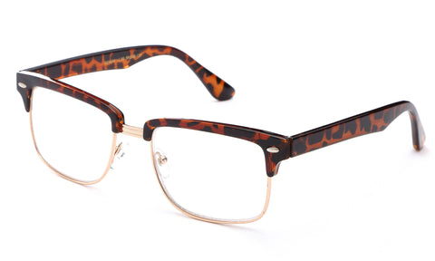 """Tino"" - Newbee Fashion ®"
