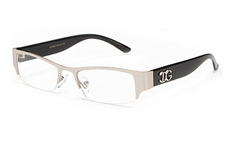"""Tents"" - Newbee Fashion ®"