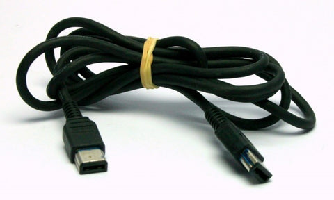 Game Boy Game Link Cable