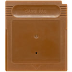 Game Pak Cartridge