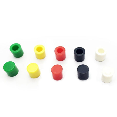 Tactile Push Button Switch Cap