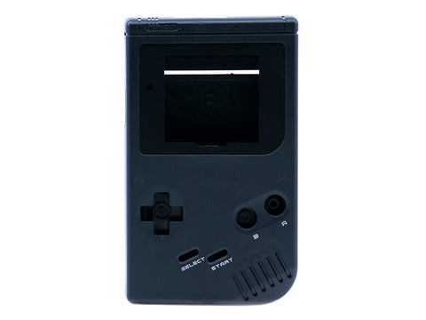 Game Boy Shell