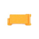 Game Boy Color IR Touch Sensor Cover