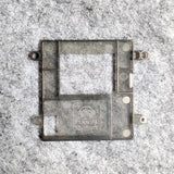 Moulded DMG Retro Pixel IPS LCD Bracket