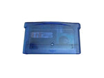Gameboy Advance Flash Cart 128M