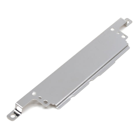 Game Boy Advance Cartridge Slot Metal Shielding