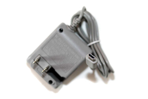 Nintendo DS Lite AC Power Adapter (USG-002)