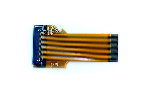 Ribbon Cable Adapter (32pin / 40 pin / \w switch)