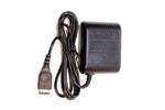 Game Boy Advance SP AC Adapter (AGS-002)