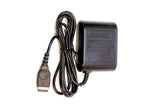 Gameboy Advance SP AC Adapter