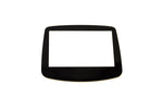 Game Boy Advance Glass Screen Lens