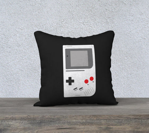 Gameboy (Black)