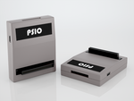 PSIO - Playstation Input Output [PRE-ORDER]