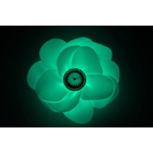 GLOTURE Glow-In-The-Dark GloBarrette - Lavish Pets