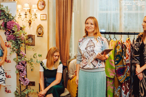 Russian mums in UK LubiMenya Lisa Lobanova Photography Marianna Molchanova
